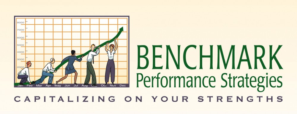 Benchmark Performance Strategies